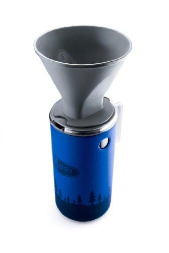 GSI Outdoors Java Tropfer, 850 g, Blau