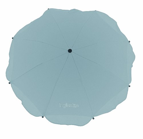Inglesina Ombrellino, Colore Silver