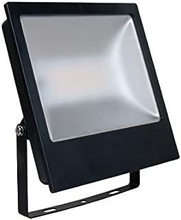 Megaman Outdoor Flood Light LED FFL70400v0 45W 3000K Warm White