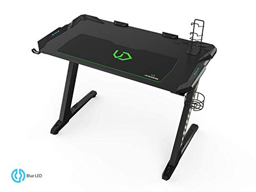 Ultradesk Space – Gaming Tisch - 5