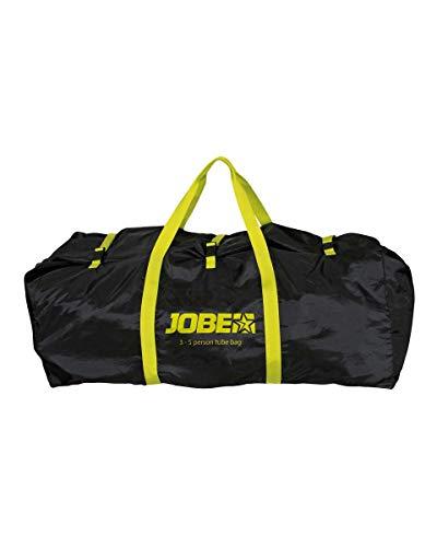 Jobe Funtube Tasche 3-5P