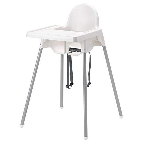IKEA -   ANTILOP