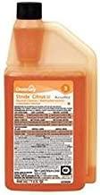 Stride Citrus SC Neutral Cleaner 6x32oz