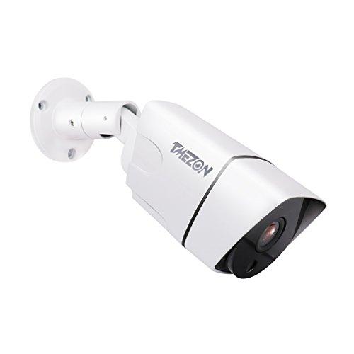 1000 tvl outdoor security camera - 2