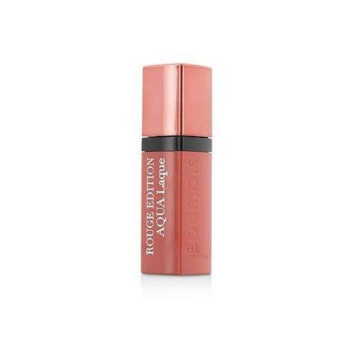 Bourjois Rouge Edition Aqua Laque 01 Appechissant - 20 gr
