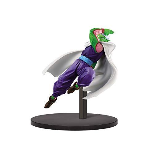 Dragon Ball Z - Chosenshiretsuden Vol 3 - Piccolo Figurine - 16 cm