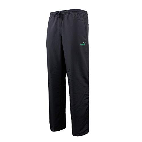 PUMA Jamaica Statement Pants L