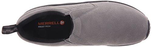 Merrell Men's J71447, Castlerock, 10 M US