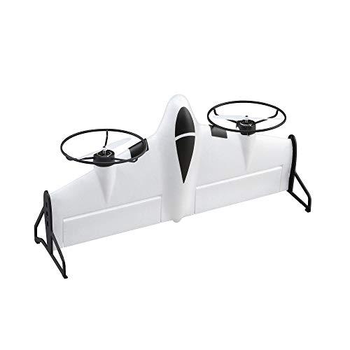 E-flite X-VERT VTOL Bind-N-Fly Basic
