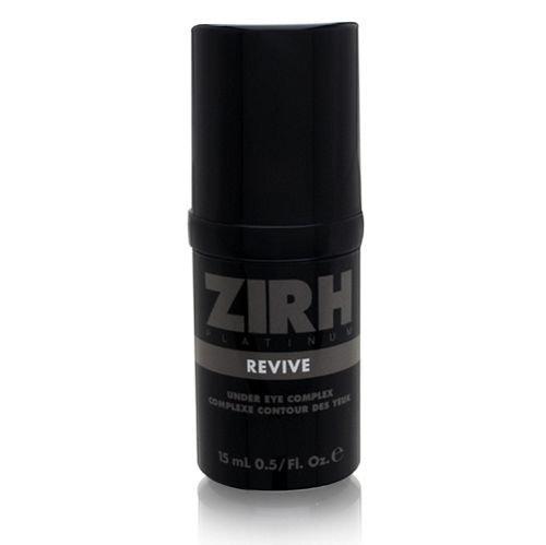 Zirh Revive