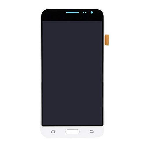 Pantalla LCD Pantalla táctil Asamblea digitalizador para Samsung Galaxy J3 2016 J320 Series J320P J320M J320F J320FN LCD Display