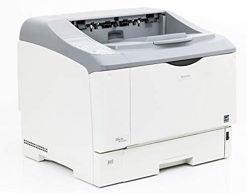 Drucker Ricoh Aficio SP 6330 DN Laserdrucker DIN A3 mit Duplex Netzwerk gebraucht e