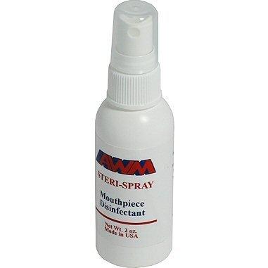DESINFECTANTE BOQUILLAS - Liquido desinfectante para boquillas