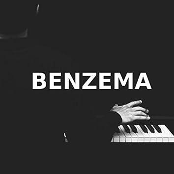 Benzema (Klavierversion)