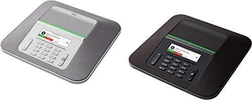 Cisco CP-8832-K9 IP Conference Phone (Renewed)