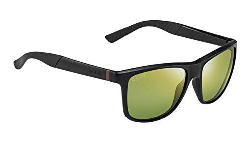 Gucci GAFAS DE SOL GG 1047/B/S DL5 (CJ)