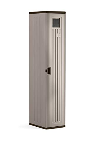 upright lockers - 8