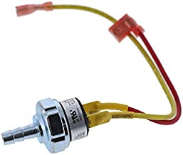 PORTER-CABLE N026782 Pressure Switch