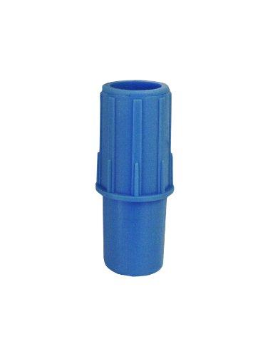 Medilight ontluchtingsventiel voor waterbedden