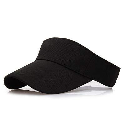 JUNGEN Sombrero de Verano Sombrero de Sol Protección Solar Gorro de Verano...