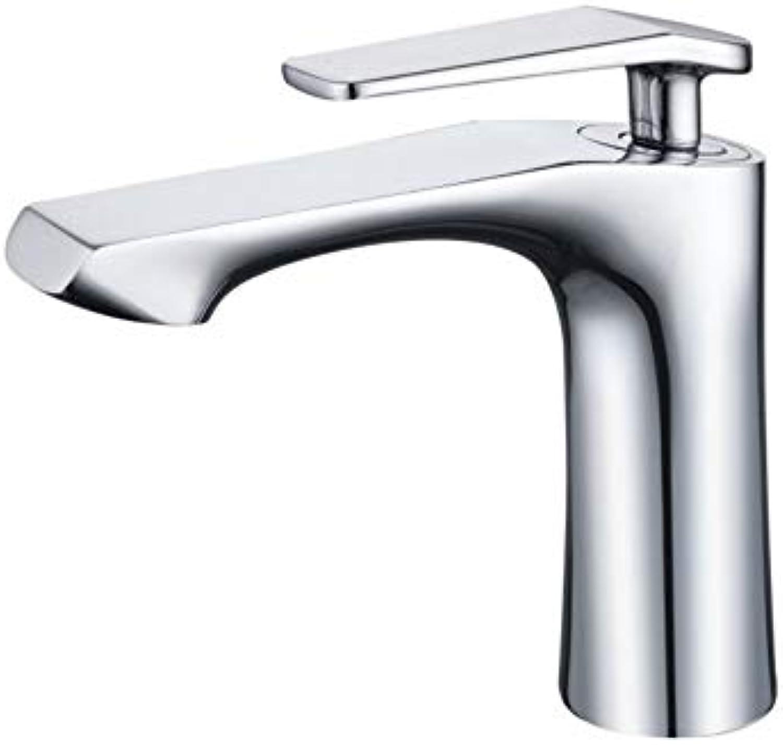 Antike Farbe Becken Wasserhahn Bad Kabinett Kupfer Heie Und Kalte Waschbecken Badezimmer Wasserhahn Xc-01