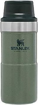 Stanley Classic Trigger Action Travel Mug 16 Oz