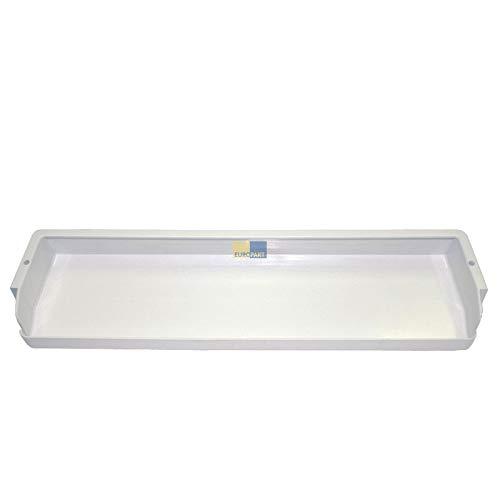 Absteller Abstellfach Flaschenabsteller Türfach Kühlschrank Tür Liebherr 9030118