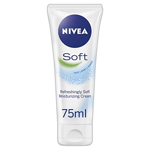 Details zu Nivea Men Duschgel Shower Gel 3 x 250 ml mixen Sie selbst!