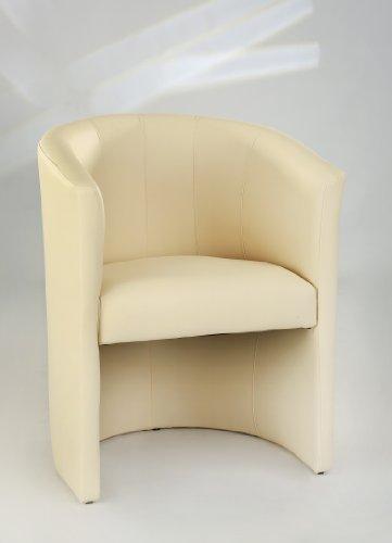 -  H&S Design