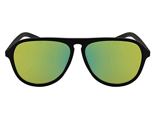 lentes de pasta hombre fabricante Mossimo