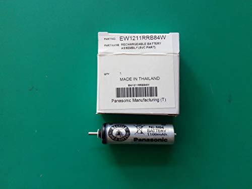 Spare parts Panasonic EW1211 Original-Akku für Hochdruckreiniger