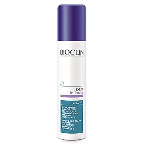 Bioclin Deo Intimate Spray - 100 ml