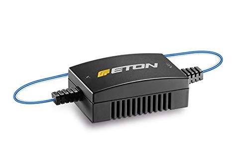 Eton B100XHP