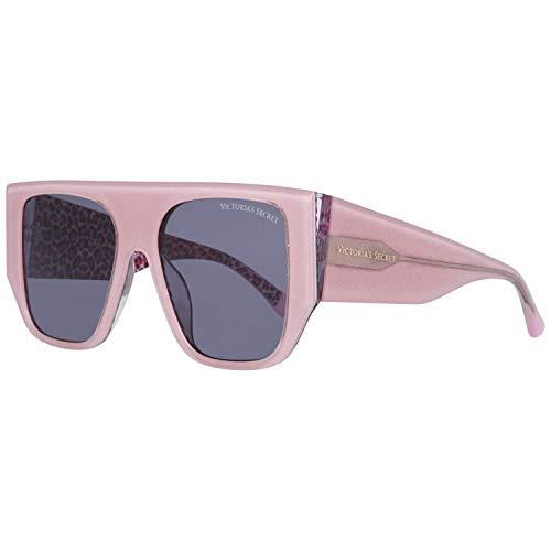 Victoria's Secret S0353482 Gafas de Sol S0353482 para Mujer, Multicolor, 55 mm