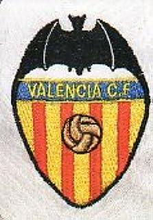 Amazon.es: 0 - 20 EUR - Valencia Club de Fútbol / Primera división ...