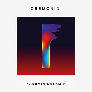 Kashmir-Kashmir