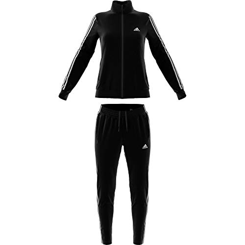 Adidas WTS Team Sports trainingspak voor dames