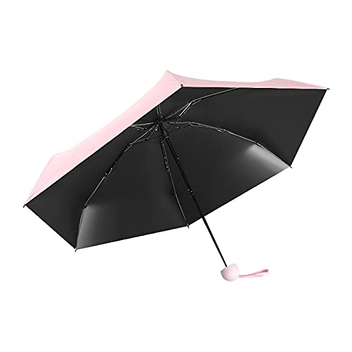 Paraguas Gorjuss  marca sknonr
