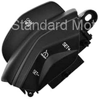 Standard CCA1325 - Cruise Control Switch