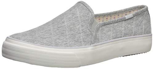 Keds Women's Double Decker Quilt Sneaker