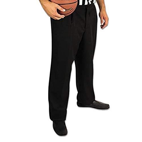 Erwachsene Basketball Schiedsrichter Hose