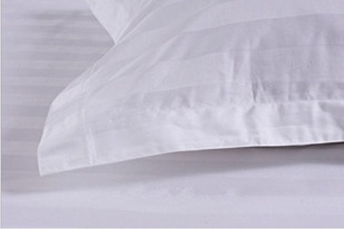 Shredded Memory Foam Pillow by Comfortac, Premium Memory Foam Pillow w/...