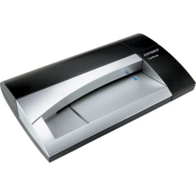 Best Price CardScan 1760686 Card Scanner (1760686)