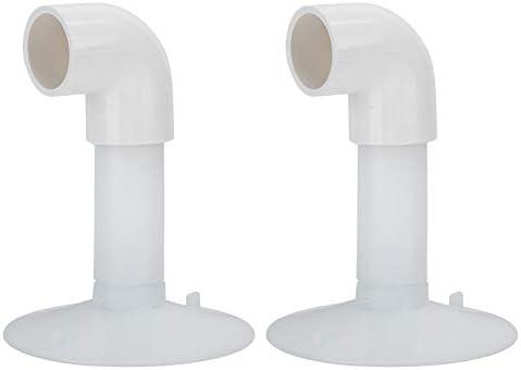 Gereedschapsset voor lcdtelevisie plastic zuignap van tv goed hulpmiddel voor het repareren van lcdtvschermen en schermzuignappen en voor het repareren van lcdschermmaster
