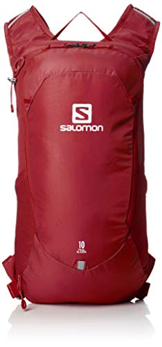 Salomon TRAILBLAZER 10 Mochila