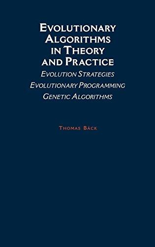 Top 10 evolutionary genetics for 2020