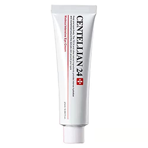 1 PC Max 82% OFF Centellian Selling 24 Precisely Wrinkle Anti-Aging Cream Eye Anti