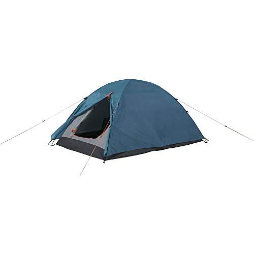 McKINLEY Camp-Zelt Vega 10.2 - -
