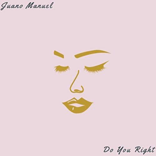 Juano Manuel feat. Will Boy