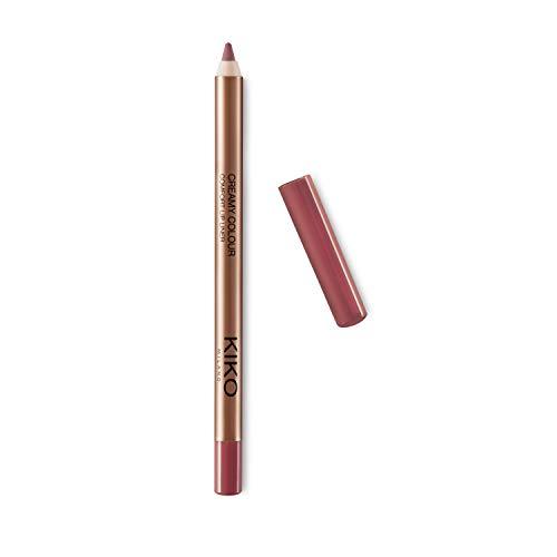 KIKO Milano Creamy Colour Comfort Lip Liner 320, 30 g